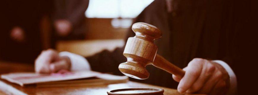 general-litigation