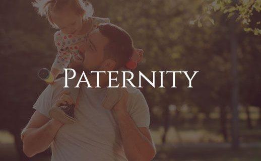paternity-image
