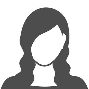 testimonials-default-gir-image